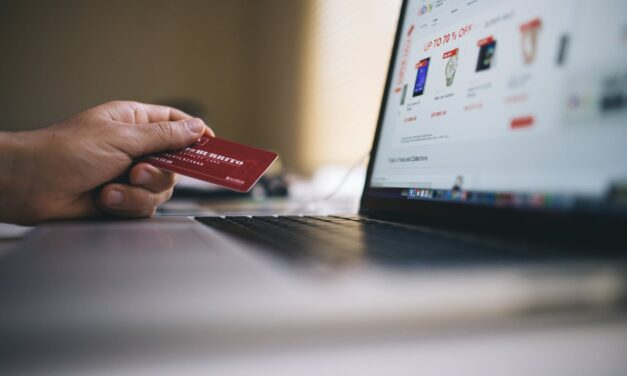 How To Find Winning Products For Dropshipping